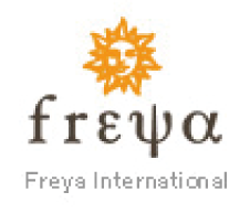Freya International